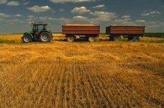 Nährstoffbörse Bodensee - Landwirtschaftliches Lohnunternehmen Matthias Knödler